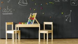 Krzesła I Stoliki Dziecięce I Młodzieżowe Znajdź Na Allegropl