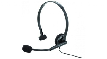 ISA IC1000 Xbox 360 Headset