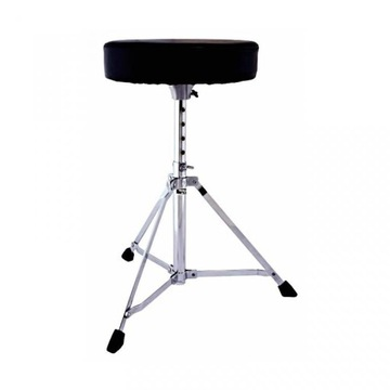 MAPEX T 200 - Percussion Stool