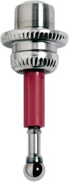 Odnímateľný tip pre 3D Haimer 4mm senzory