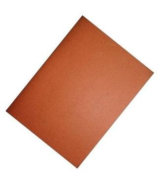 Elektrotechnický Preszepan 0,5 mm 700x1000 kartón