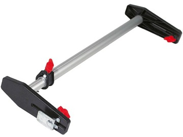 Bessey TMS Dištančný stĺpik pre montáž zárubní