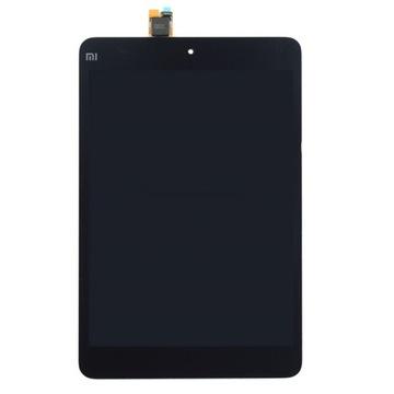 Xiaomi Mip Pad 3 2048x1536 Dotyk + LCD Black
