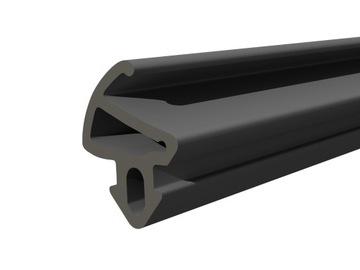 KOMMERLING S-1150 PVC tesnenie okien