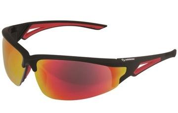 Pánske športové slnečné okuliare s ROVO