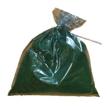 Bejca, farbivo pre drevo zelené Malachite 1kg