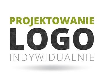 Logo Design - logo dizajn pre vašu spoločnosť
