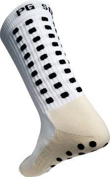 PG SOX Futbalové ponožky Neplčik R.42-46