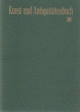 26202 Великая книга искусства и антиквариата. Том 2.