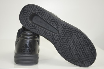 Buty damskie Adidas AltaSport w Sportowe buty damskie