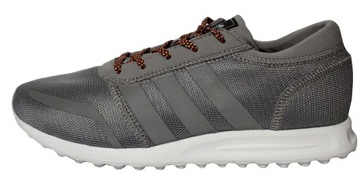 Adidas LOS ANGELES (43, Sportowe buty męskie adidas Allegro.pl