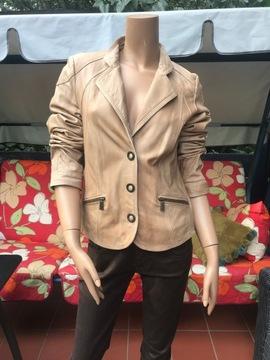 Biba w Kurtki damskie Modne kurtki jesienne, zimowe lub