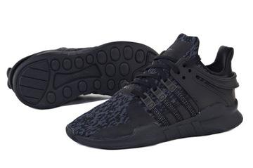 Buty adidas eqt support adv w Buty damskie Allegro.pl