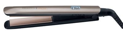 Prostownica Keratin Protect Remington S8540