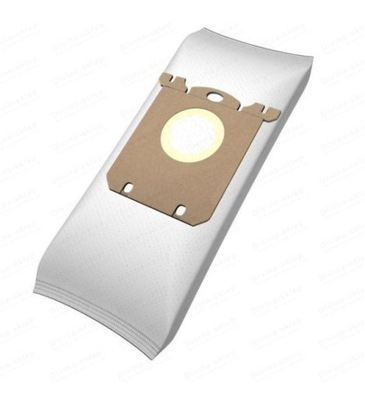 5ee780bc4f414 4x Worki + Filtr ELECTROLUX PHILIPS AMICA MPM 7453351273 - Allegro.pl