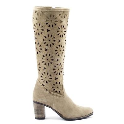 bd2eedbe86b82 Buty zimowe - Modne buty na zimę damskie i męskie - Inspiracje Allegro