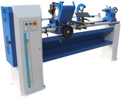 ТОКАРНО копировальный аппарат, токарный станок копир STOMANA Cl 1500М