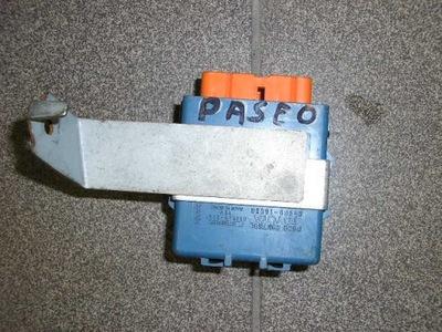 PASEO реле 85980-16050