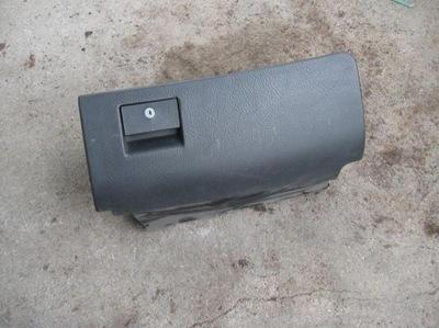 Вещевой ящик переднего пассажира выдвижной ящик Audi 100 A6 c4 от 90 до 97