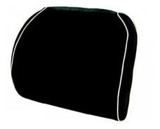Poduszka Lędźwiowa Na Krzesło Fotel Auto Pod Plecy