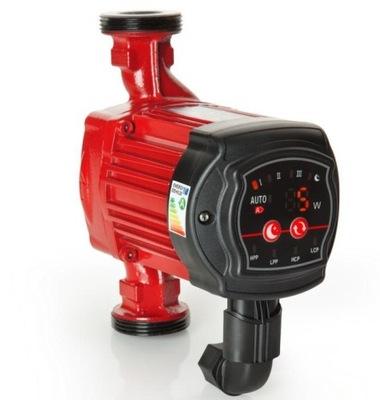energeticky EFEKTÍVNE obehové ČERPADLO RS 25/60/ L-180 DIAMANT