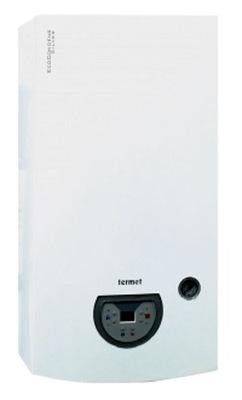 Plynový kotol TERMET ECOCONDENS SILVER 20 1-FUN