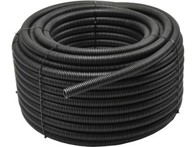 Rúry karbowana peszel fi 32/25 priemer UV diaľkové ovládanie