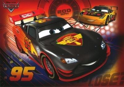 Машинки 10