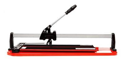 WALMER MGŁN 600 je rezací stroj NA REZANIE DLAŽDÍC 600 mm