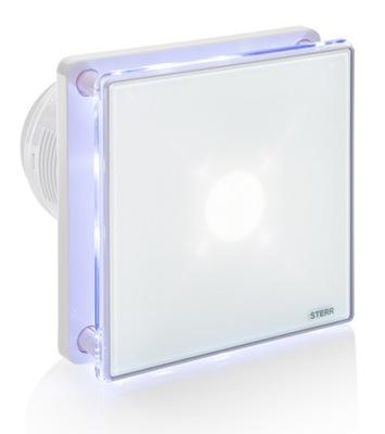 Sterr оставили вентилятор Ванны LED - BFS100L