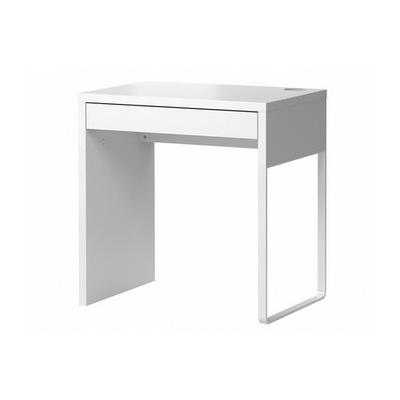 Икеа Современные небольшой письменный стол 73x50x75 см МИК