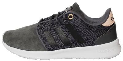 62356c24 Sportowe buty damskie adidas - Allegro.pl