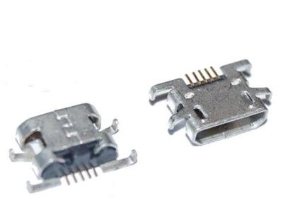 ZŁĄCZE GNIAZDO USB SONY XPERIA M C1904 C1905 C2004