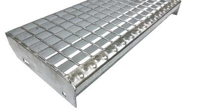 СТУПЕНИ СТУПЕНЬ для лестничных клеток металлический Instagram X 270 25x2