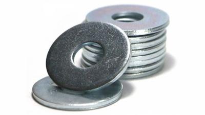 Podložka DIN 9021 M20 zvýšil(1 kg = cca. 14pcs)