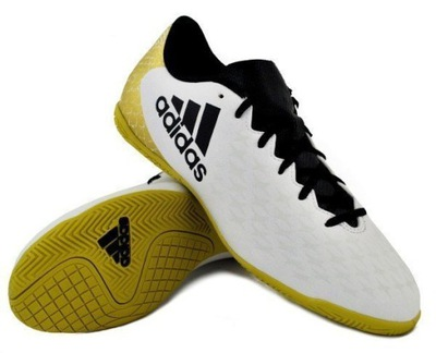 buty adidas X 16.4 IN S75689 r46 23 timsport_pl