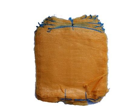мешки мешок РАШЕЛЬ 35x50 золотые 5кг сильные