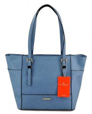 c201469ab60df Shopper david jones - Allegro.pl - Więcej niż aukcje. Najlepsze oferty na  największej platformie handlowej.