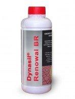 Dynasil - Do czyszczenia kostki brukowej i granitu