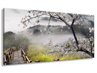 Изображение МОДНЫЙ  115x55 Изображения пейзаж