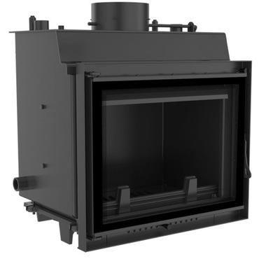 krb vody Vklad 3,5-10 kW MÁJ 12 DECO