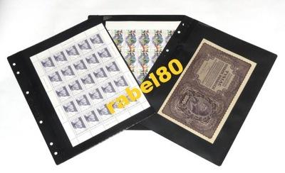 2x Сторона , карта на arkusiki, открытки, банкноты,