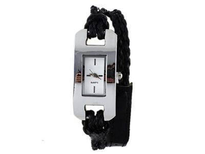 34df168a673b8 Zegarek ESPRIT ES108922001 damski kwarcowy 7611010315 - Allegro.pl