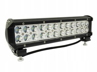 VISIONX LAMPA LED XIL S1160 HALOGEN ROBOCZA SZPERA