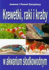 Siatka Parasol Pulapka Raki Kraby Homary Ryby 9364472803 Oficjalne Archiwum Allegro