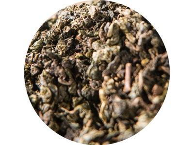 чай oloong МОЛОКО 30 г премиум