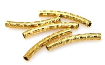 Нарядная трубка лук шнурок о sr. 2 ,5 мм