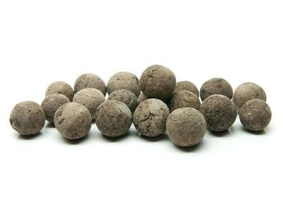 CLAY BALLS шарики 20шт удобрения глиняно -ТОРФЯНЫЕ