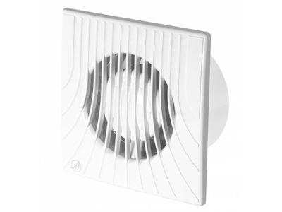 Ventilátor - Kúpeľňový ventilátor AWENTA WA100