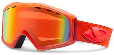 Lyže, Snowboard okuliare GIRO SIGNÁL S1 -30%